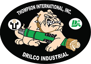 Thompson International