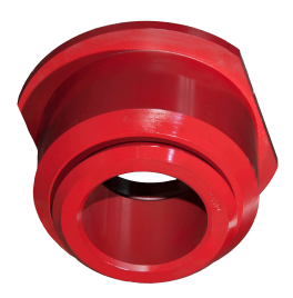 Rotary Deck Bushings
